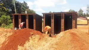 The Water Project : 21-kenya4628-construction