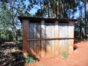 The Water Project : 24-kenya4636-full-latrines