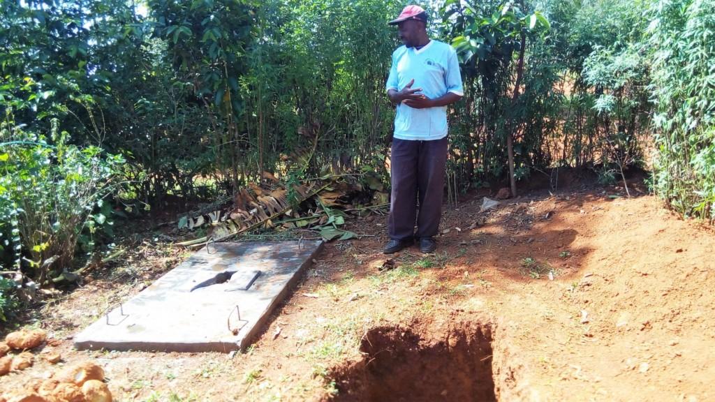 28 kenya4590 sanitation platform