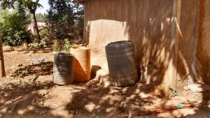 The Water Project : 3-kenya4705-water-storage