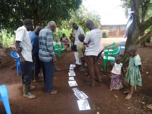 The Water Project : 3-uganda6069-training
