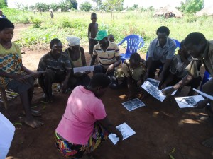 The Water Project : 3-uganda6070-training