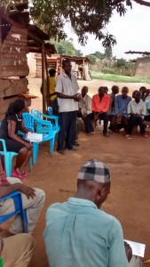 The Water Project : 3-uganda6071-training