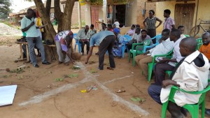 The Water Project : 3-uganda6074-training