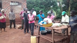The Water Project : 4-uganda6072-training