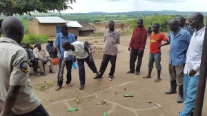 The Water Project : 6-uganda6074-training