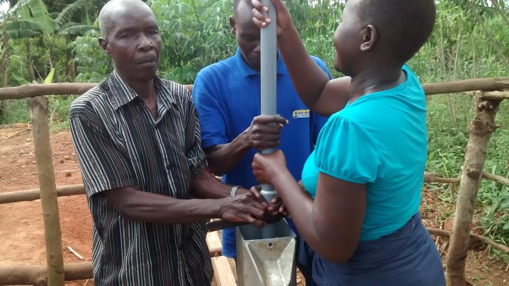 9 uganda6071 construction