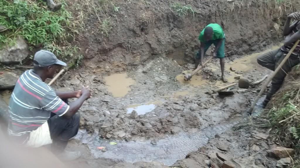 9 uganda6074 construction