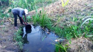The Water Project : 1-kenya4697-unprotected-source