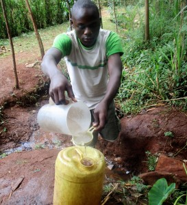 The Water Project : 1-kenya4702-alfred-anuko-2
