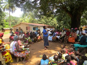 The Water Project : 1-sierraleone5095-training