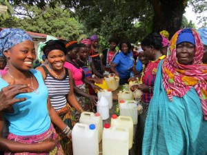 The Water Project : 10-sierraleone5095-training
