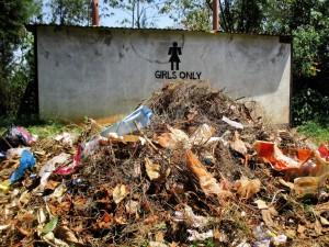 The Water Project : 11-kenya4633-latrines