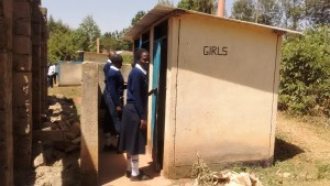The Water Project : 11-kenya4637-latrines