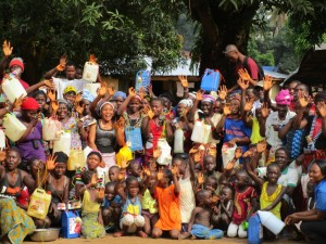 The Water Project : 11-sierraleone5095-training