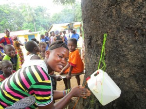 The Water Project : 13-sierraleone5095-training
