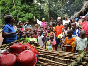 The Water Project : 14-sierraleone5095-training