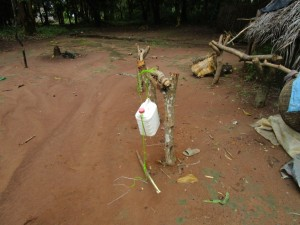 The Water Project : 15-sierraleone5095-training