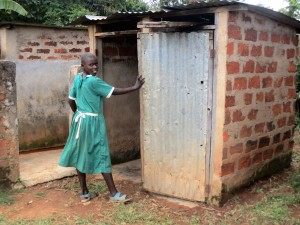 The Water Project : 17-kenya4632-latrines