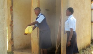 The Water Project : 23-kenya4639-washing-hands