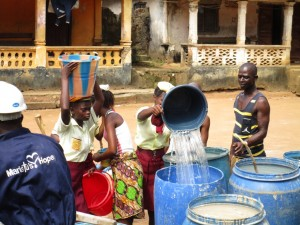 The Water Project : 29-sierraleone5095-drilling