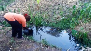 The Water Project : 3-kenya4697-unprotected-source