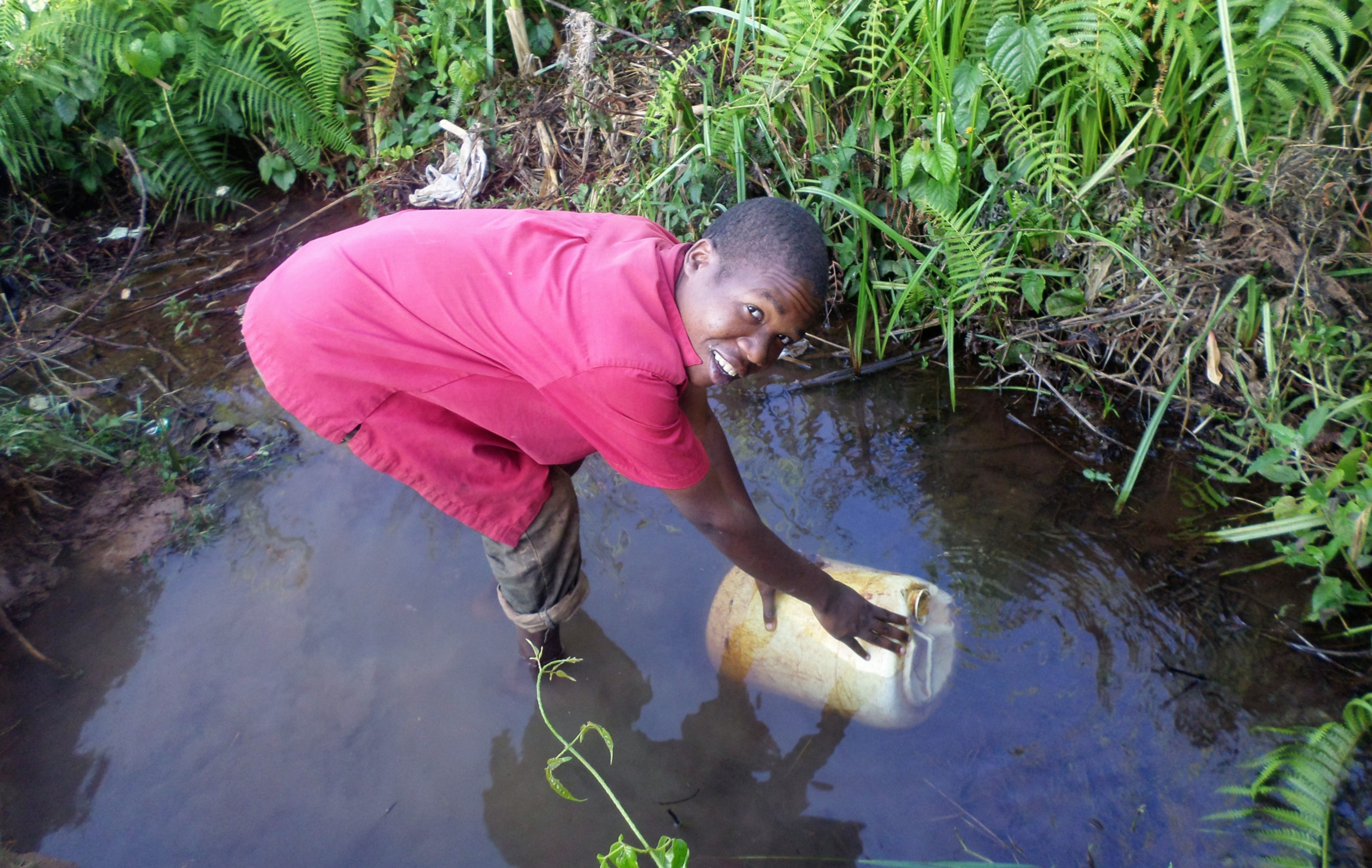 The Water Project : samsung-camera-pictures-454
