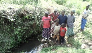 The Water Project : 3-kenya4701-protect-this