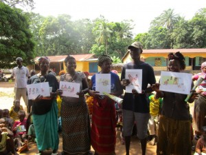 The Water Project : 3-sierraleone5095-training