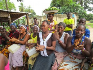 The Water Project : 4-sierraleone5095-training