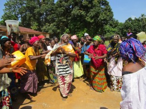 The Water Project : 46-sierraleone5095-celebration