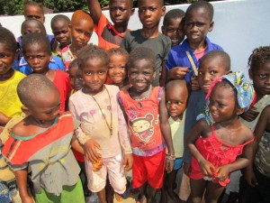 The Water Project : 48-sierraleone5095-celebration
