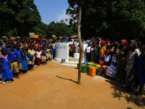 The Water Project : 49-sierraleone5095-celebration