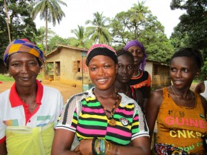 The Water Project : 5-sierraleone5095-training