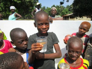 The Water Project : 50-sierraleone5095-celebration