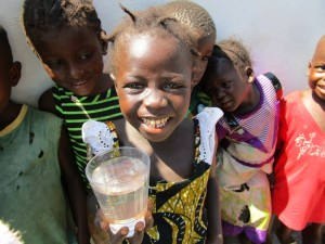 The Water Project : 51-sierraleone5095-celebration