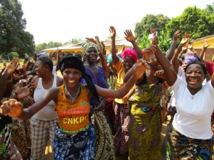 The Water Project : 55-sierraleone5095-celebration