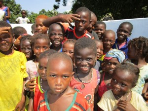 The Water Project : 56-sierraleone5095-celebration