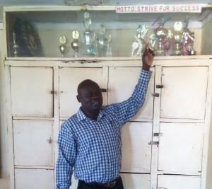 The Water Project : 6-kenya4644-school-achievements