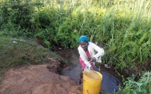 The Water Project : samsung-camera-pictures-457