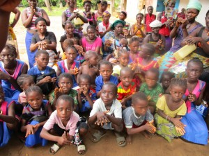 The Water Project : 7-sierraleone5095-training