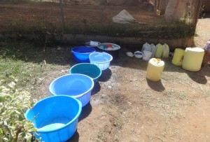 The Water Project : 8-kenya4646-water-storage