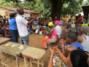 The Water Project : 8-sierraleone5095-training