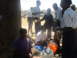 The Water Project : 9-kenya4639-break