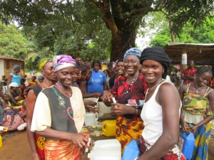 The Water Project : 9-sierraleone5095-training