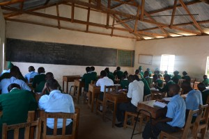 The Water Project : 1-kenya4800-classroom