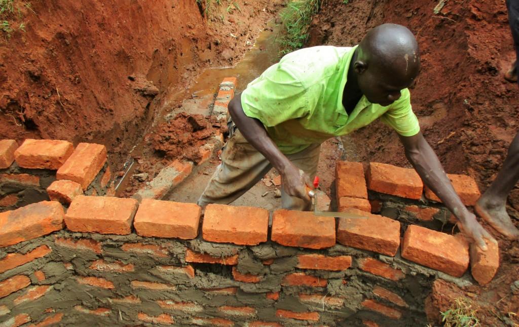 10 kenya4592 construction