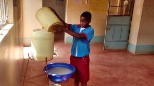The Water Project : 10-kenya4649-hand-washing-station