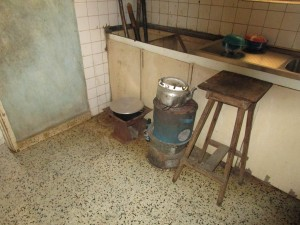 The Water Project : 10-sierraleone5103-inside-kitching-2