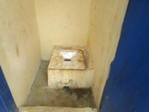 The Water Project : 11-sierraleone5106-inside-toilet
